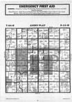 Map Image 015, Winnebago County 1985 Published by Farm and Home Publishers, LTD
